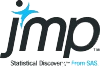 JMP Transparent logo